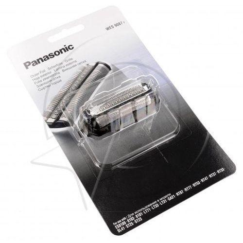 Panasonic Siatka | folia tnąca wes 9087y do golarki wes9087y