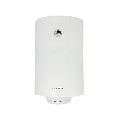 Podgrzewacz elektryczny pojemnościowy PRO R 50V 3200821 Ariston - oferta (05fed3a73f132635)