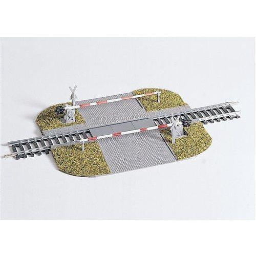 Przejazd kolejowy Piko 55725 (4015615557258)