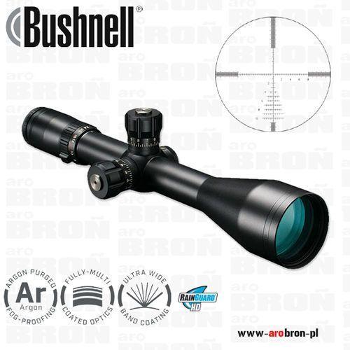 Luneta celownicza Bushnell Elite Tactical 6-24X50 G2 ET6245FG