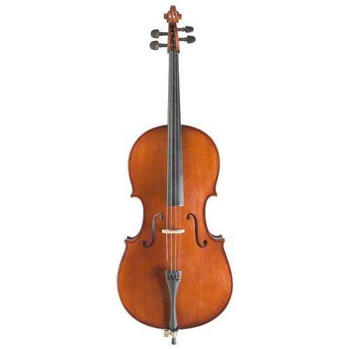 vnc 1/2 - wiolonczela klasyczna 1/2 marki Stagg