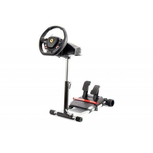 Wheel stand pro v2 (5907734782194)