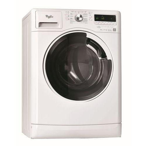Whirlpool AWIC 9122 - produkt z kat. pralki