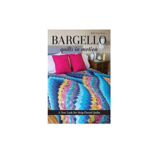 Bargello, C T Publishing
