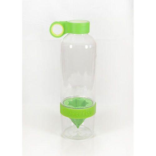 Cytrusowy orzeźwiacz - zielony - zielony