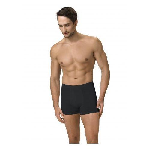 Perfect fit men's shorts lightline bokserki marki Gwinner