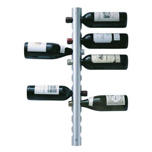 Rosendahl Uchwyt ścienny na 12 butelek wina
