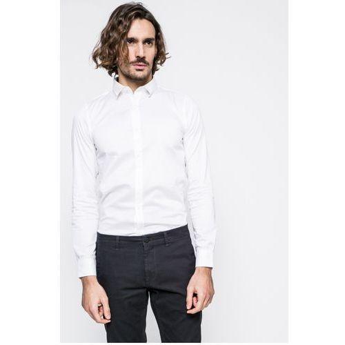 - koszula alejandro, Only & sons