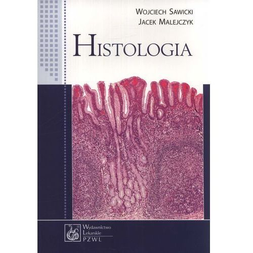 Histologia (2012)