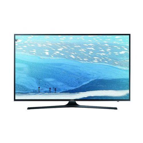 TV LED Samsung UE65KU6000
