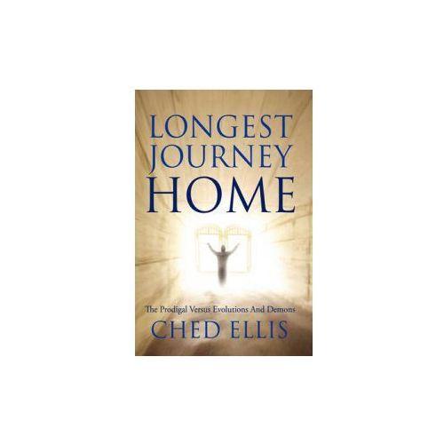 Longest Journey Sprawd