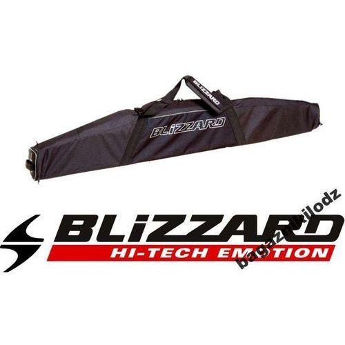 Blizzard Pokrowiec na jedną parę nart (8595167865149)