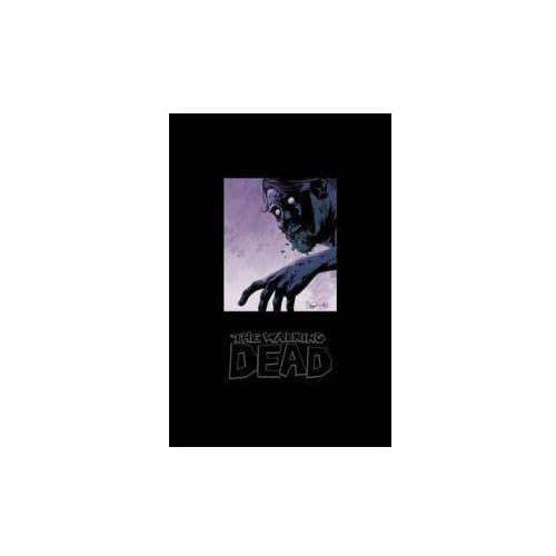 Walking Dead Omnibus Vol 5 (9781632150424)