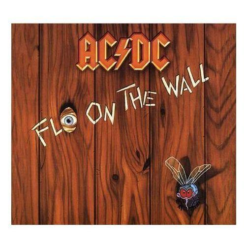 Ac/dc - fly on the wall - dostawa gratis, szczegóły zobacz w sklepie marki Sony music entertainment
