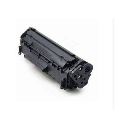 HP toner Black 106A, W1106A