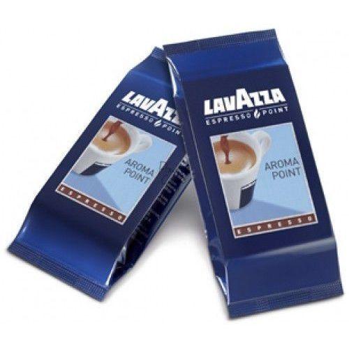 Lavazza espresso point Espresso point - 427 - aroma point grand caffe - 100 szt. ___stały rabat obrotowy 2%__paczkomat, kurier - już od 7,99 pln.