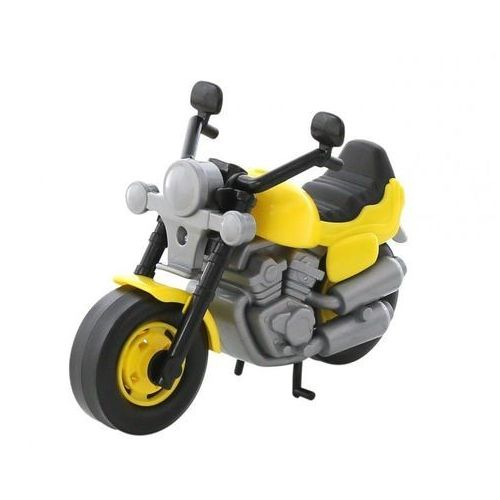 Motor wyścigowy Bajk (4810344008978)
