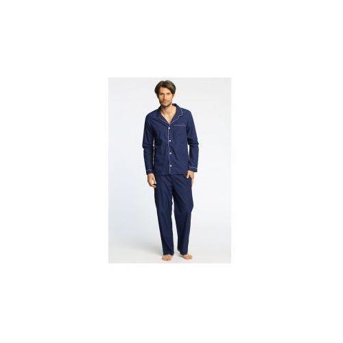 - Piżama Emery - 327396, produkt marki Tommy Hilfiger