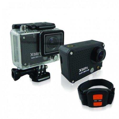 Kamera sportowa extreme ii 4k marki Xblitz