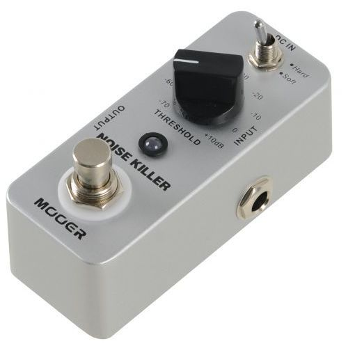 Mooer mnr1 noise killer efekt gitarowy (6943206790822)