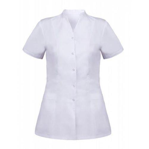 Żakiet medyczny W88 (odzież medyczna)