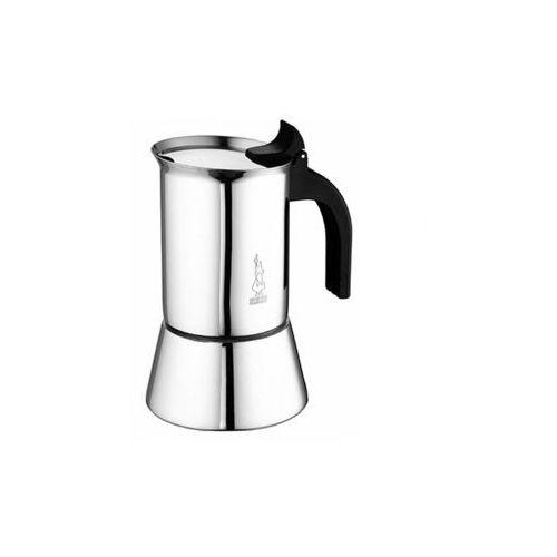 Bialetti venus kawiarka 4 filiżanki 160 ml indukcja marki Bialetti / kawiarki / venus
