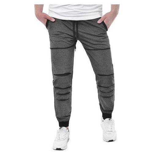 3ea9f4a7b579 Spodnie dres  - sprawdź! (str. 8 z 33)