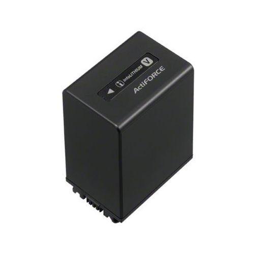 Akumulator do kamer Sony seria V NP-FV100
