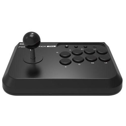 Hori Joystick ps4-043e fighting stick mini 4 do ps3/ps4 (4961818025127)