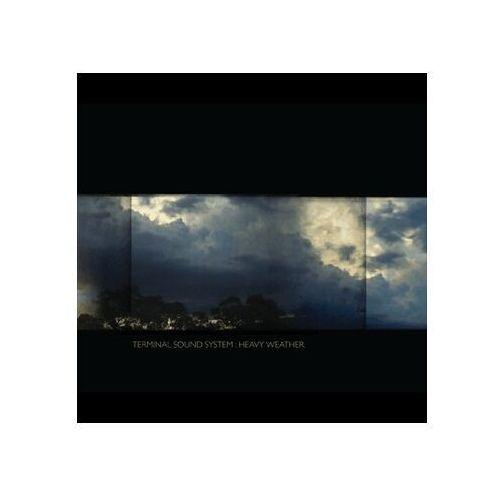Terminal Sound System - Heavy Weather, DENLP88