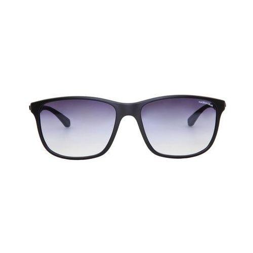 Made in italia Okulary przeciwsłoneczne męskie - lerici-77