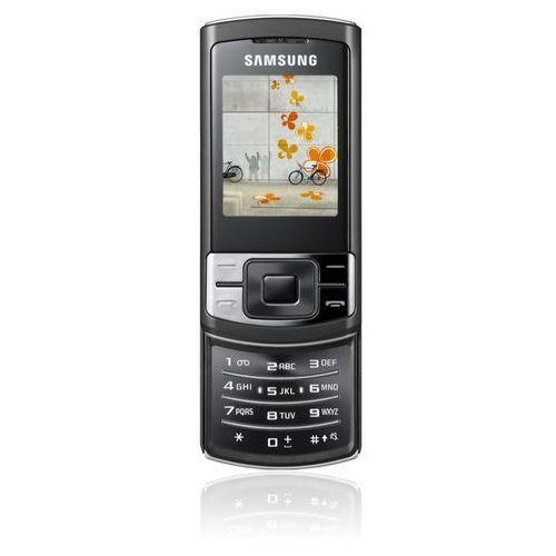 Smartfon GT-C3050 marki Samsung