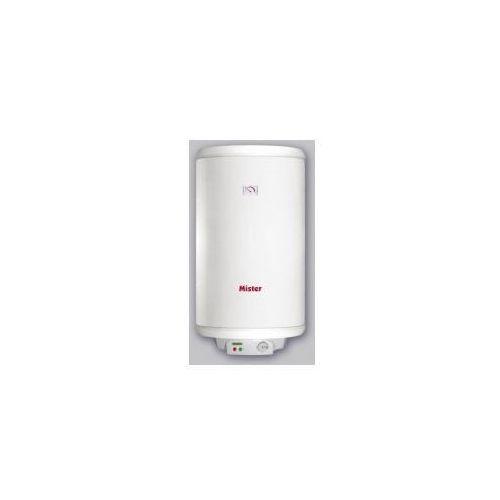 Elektromet mister ogrzewacz wody 20l 014-02-511