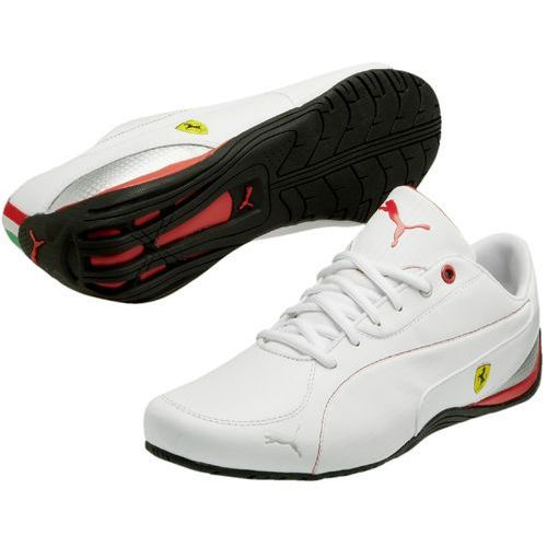 Buty Puma Drift Cat 5 Ferrari 30494602