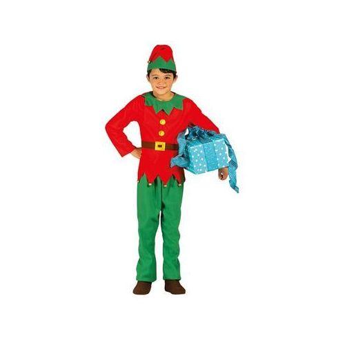 c0755b6ba3 Kostium Elfa dla dziecka (8412672424510) 54