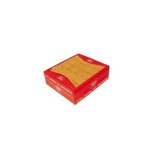 Herbatniki maślane kruche B-Mol 1,6 kg luz Skawa (5902978005047)