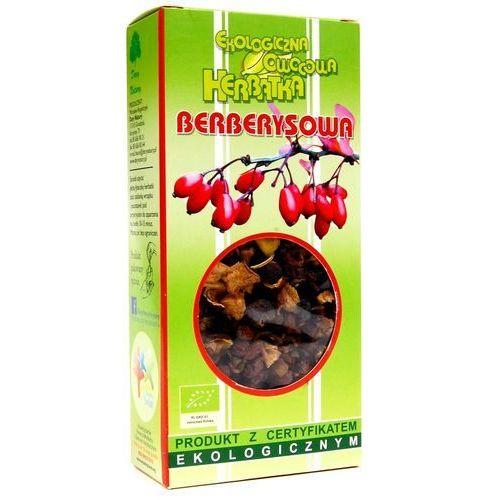 Dary Natury Berberys Herbatka 100g, 5902741005564_20160913164716