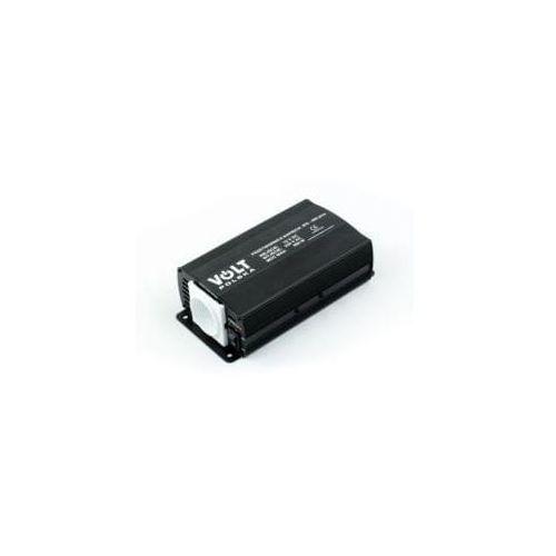 Przetwornica ips-500 plus 24v / 230v 350/500 w marki Volt polska - sklep internetowy