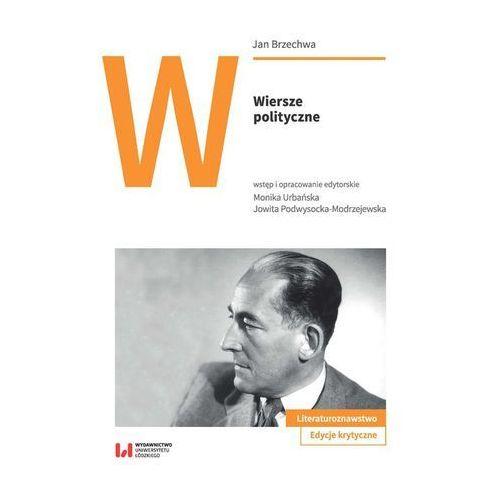 Jan Brzechwa Sprawdź