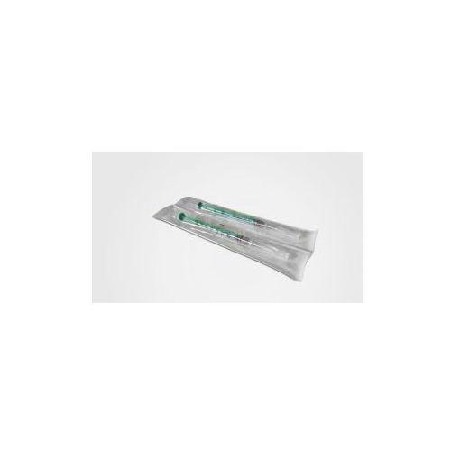 STRZYKAWKA INSULINOWA 1ml U-100 (G27)0,4x13 100szt, towar z kategorii: Strzykawki