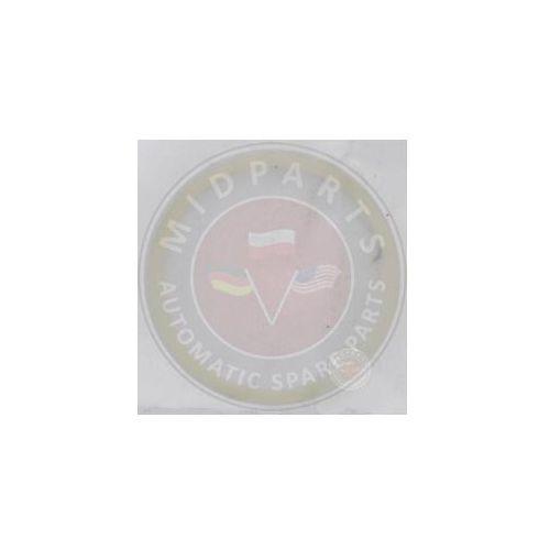 Vw 095,096,01m,n,p ślizg pompy oryginalny marki Midparts