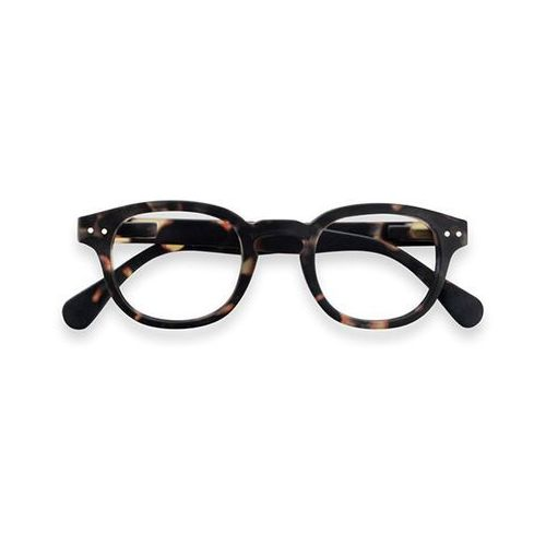 Izipizi Okulary korekcyjne lmscc02 tortoise soft