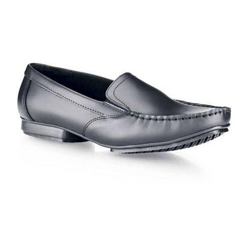Buty damskie | Dress - Jenni | czarne | rozmiary 35-42 ()