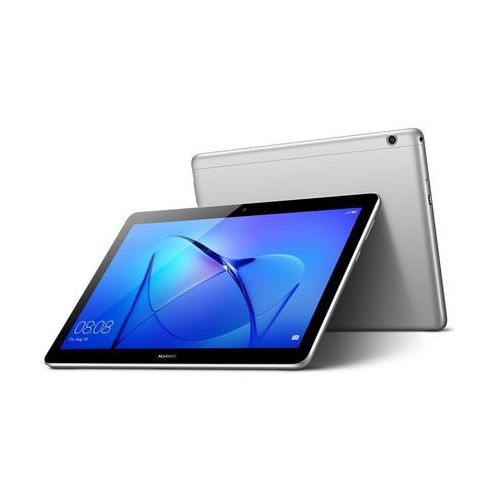 Huawei Mediapad T3 10.0 16GB 4G