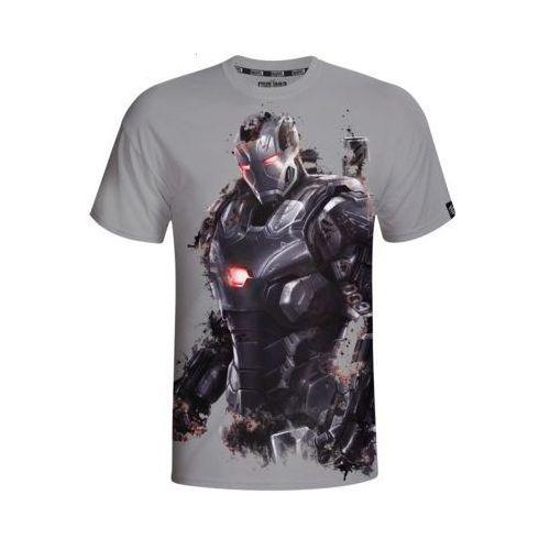 1939b724e7df7d ... Koszulka marvel civil war iron man - rozmiar s marki Good loot 59,90 zł  Witamy w składzie gadżet asygnowany produkcji Captain America: Civil War!