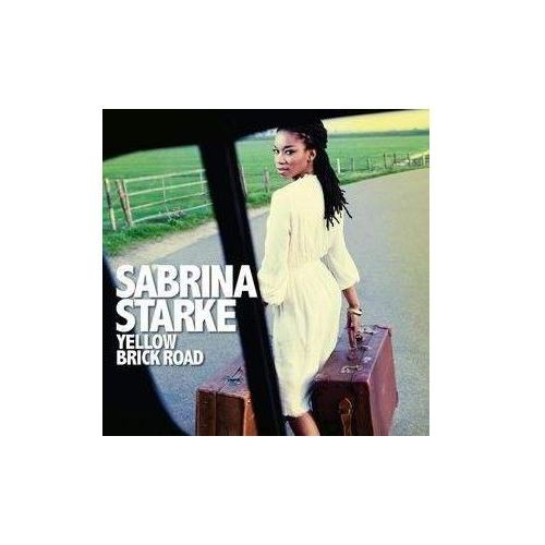 Emi music Sabrina starke - yellow brick road