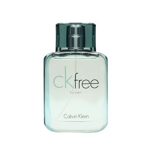 Calvin Klein Ck Free Men 30ml EdT