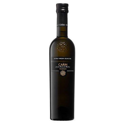 Carm Portugalska oliwa premium extra virgin bio 500ml