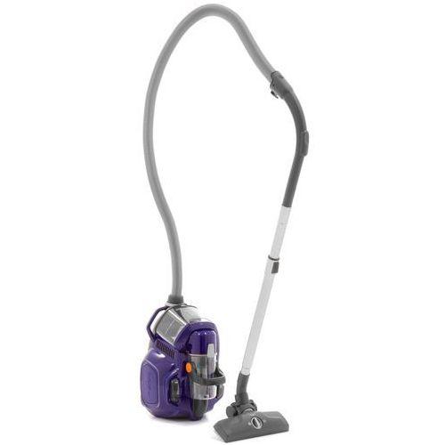 Electrolux Odkurzacz silent performer cyclonic espc71db + wybierz swoją walizkę puccini! + zamów z dostawą jutro! + darmowy transport!