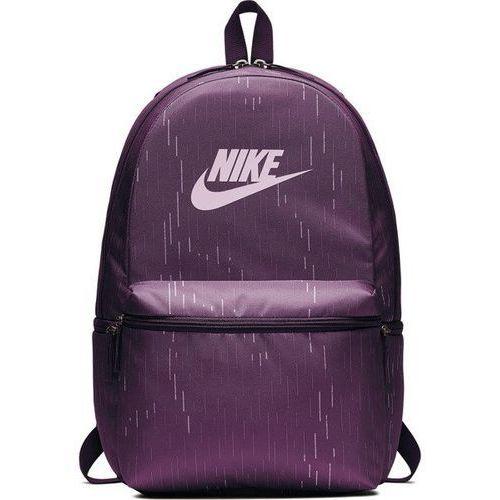 427cb3868d146 ... Plecak ba5761 609 marki Nike 115,90 zł w odcieniach fioletu - model dla  dziewczynek » ...